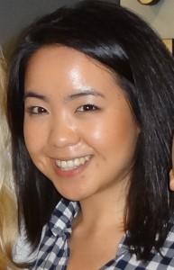 Katherine, Student Accommodations Coordinator / Counsellor