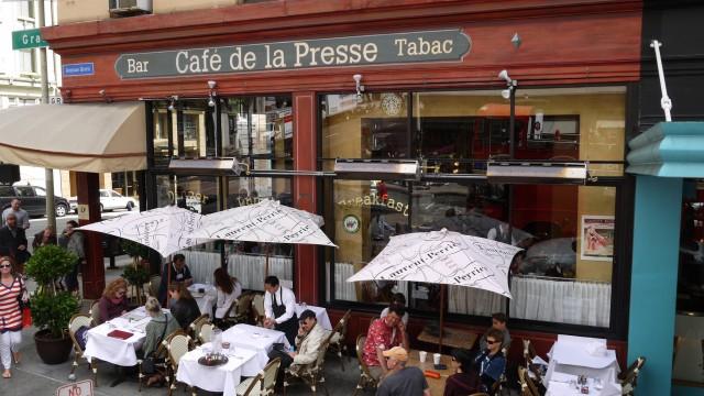 Cafe de la presse2