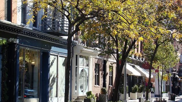 Bleeker Street West Village_one2c900d