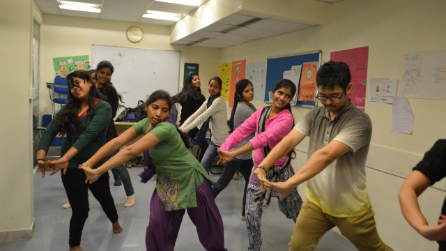 Bollywood Dance_4