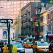 West Village streets_Tais Melillo