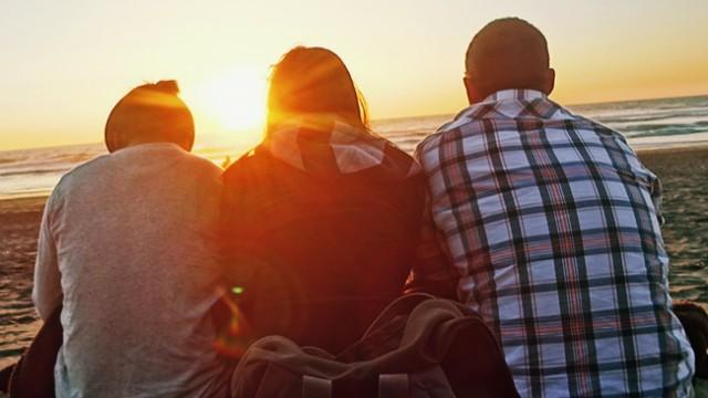 sf_sunset