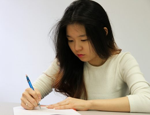 ielts-test-faq