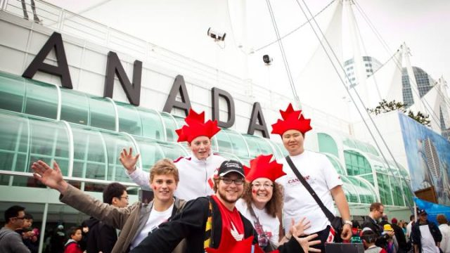 canada-day-canada-place